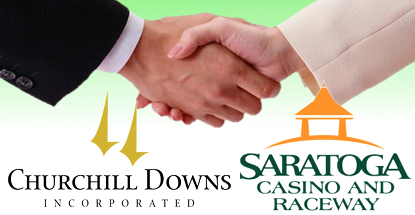 churchill-downs-saratoga-casino-raceway-deal