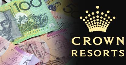 crown-resorts-foundation