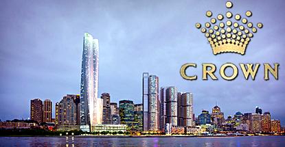 crown-resorts-sydney