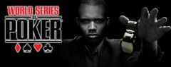 Dealers Choice: 10th Bracelet for Phil Ivey Makes WSOP History (Again)