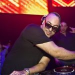 DJ Roger Sanchez to Spin the Decks at EPT Barcelona