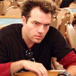 Life Outside of Poker: Dutch Boyd – Living with Bipolar Disorder