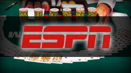 ESPN Coverage of the 45th Annual WSOP is About to Kick Off