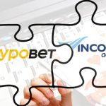 EypoBet Launches Affiliate Programme with Income Access