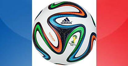 france-world-cup-betting