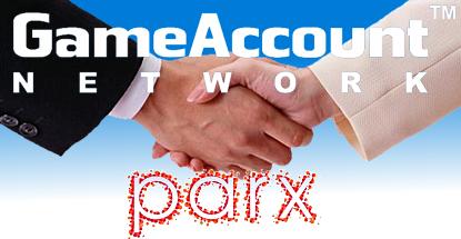 gameaccount-network-parx-casino-deal