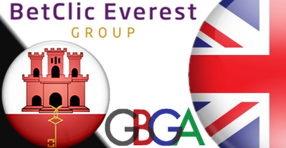 gibraltar-gbga-betclic-everest-uk