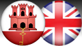 Gibraltar files legal challenge of UK gambling law, seeks expedited hearing