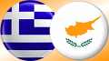 Cyprus, Greece planning new measures to combat unauthorized gambling