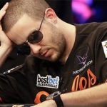Greg Merson Opens up on Facebook About his WSOP Finances and the WPT500 Wrangle