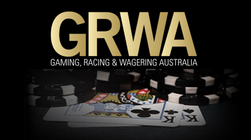 GRWA 2014: Differentiate Your Casino, Club, Wagering, Lottery and Racing Offering
