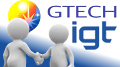 GTECH to acquire International Game Technology in $6.4b deal