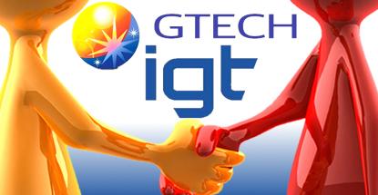 gtech-igt-deal