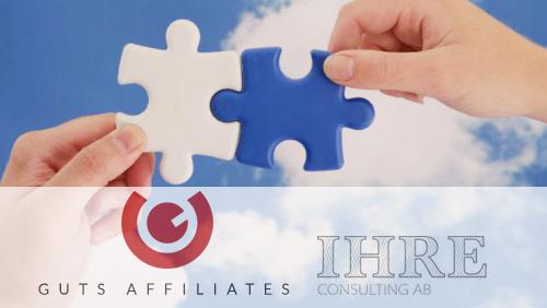 guts affiliates