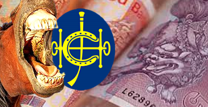 hong-kong-jockey-club-betting-turnover