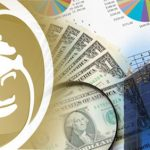 How to Use MGM as An Economic Indicator