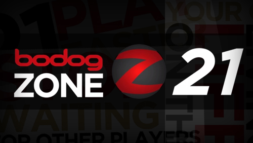 Innovation in iGaming Profiles: Bodog88's Zone21