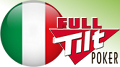 Rational seek Italian online casino license; Casino Campione live dealer; SISAL IPO