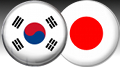 MGM, Galaxy Osaka casino frontrunners; Caesars' South Korea JV down payment
