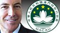 Is Macau's casino junket business facing its 'Lehman Brothers moment?'