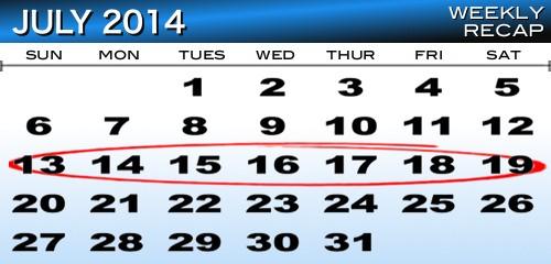 july-19-new-weekly-recap-thumb-282