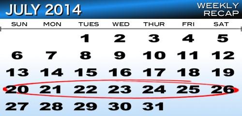 july-26-new-weekly-recap-thumb-282