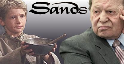 las-vegas-sands-adelson-more