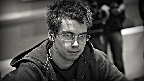 Life Outside of Poker: Dave Nicholson – Restaurateur