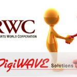 LWRC finalizing acquisition of Digiwave Solutions