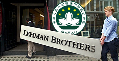 macau-casino-junket-lehman-brothers-moment