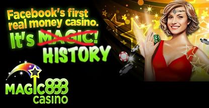 888.com casino app
