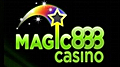 magic888-casino-thumb