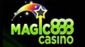 888 yanks Magic888 Casino real-money gambling Facebook app