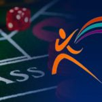 Malta asks clarification EU's definition of illegal sports betting