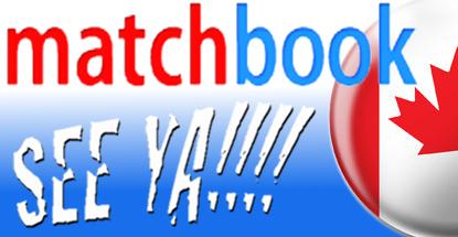 matchbook-exit-canada-market