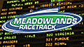 Meadowlands follows Monmouth Park into free-play sports betting