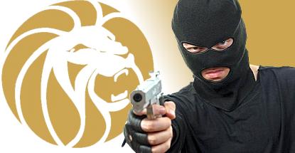 mgm-bellagio-robbery