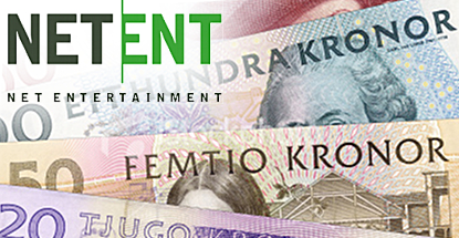 net-entertainment-profits