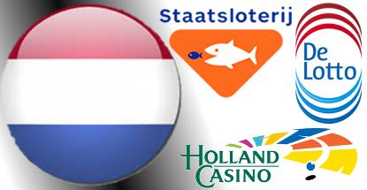 Lotto Holland
