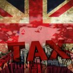 New 15% Tax? Isle of Man and Gibraltar Gaming Companies Will Stay Put