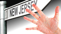 New Jersey online gambling sites to be allowed more than one platform