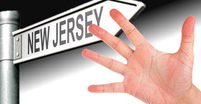 New jersey online gambling sites online gambling best deals