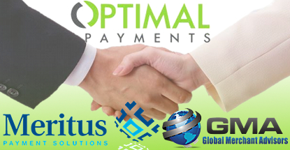 optimal-payments-meritus-gma-acquisition