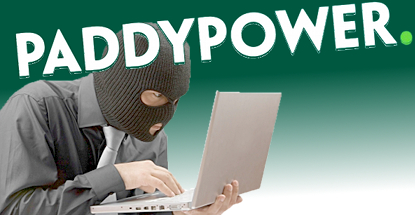 paddy-power-data-thieves