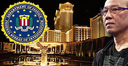 paul-phua-fbi-caesars-sports-betting-arrest