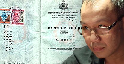 paul-phua-san-marino-ambassador