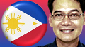 Philippine politician proposes regulating domestic online gambling market