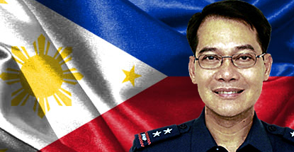 philippines-pagdilao-online-gambling