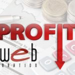 PhilWeb reports drop in profits in Q2 2014; Guam operation closes; vice chairman leaves his post