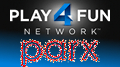 Parx launch Play4Fun social casino as Fitch warns of social gaming threat